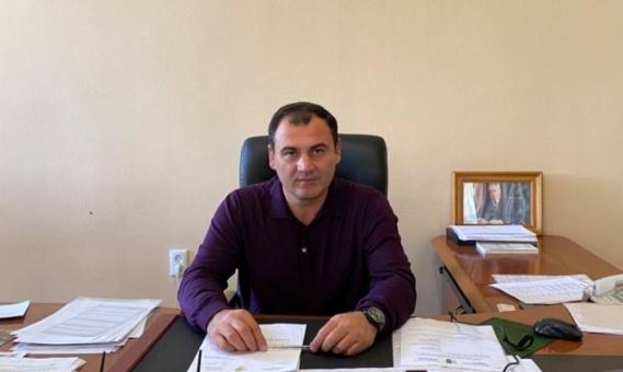 Глава Администрации Очамчырского района Беслан Бигвава в интервью Апсныпресс рассказал о ситуации в возглавляемом им районе, проблемах, волнующих граждан.
